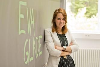 Eva_Glade_Profilbild